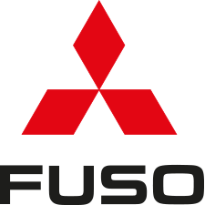Autohaus-Max-Schultz-Marke-Fuso