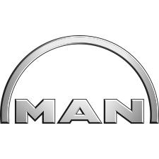 Autohaus-Max-Schultz-Marke-MAN