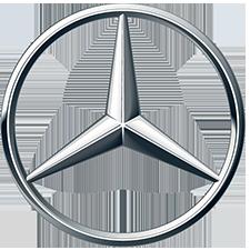 Autohaus-Max-Schultz-Marke-Mercedes-Benz