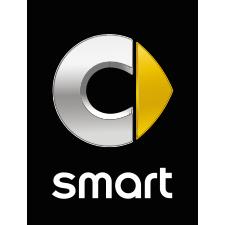 Autohaus-Max-Schultz-Marke-smart