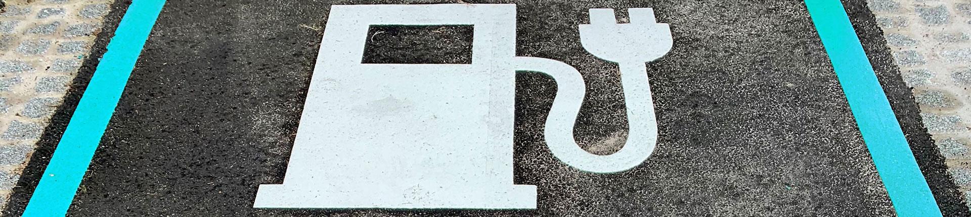 Autohaus-Max-Schultz-Mercedes-Neuigkeiten-News-E-Mobilität