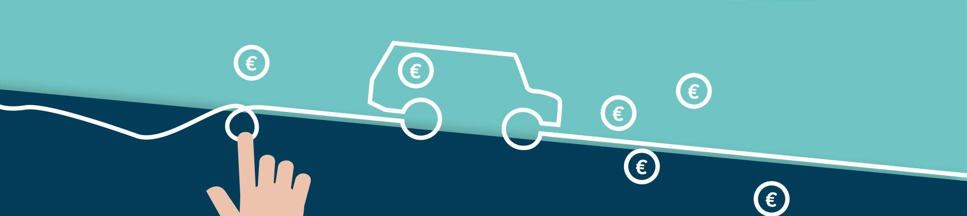 Autohaus-Max-Schultz-Mercedes-Neuwagen-Finanzdienste-finanzieren-Autokredit