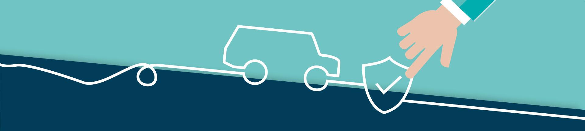 Autohaus-Max-Schultz-Mercedes-Smart-Neuwagen-Finanzdienste-Versicherung-Teilkasko-Vollkasko-Haftpflicht