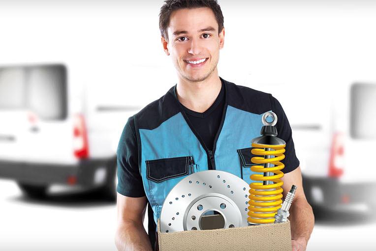 Autohaus-Max-Schultz-parts-login