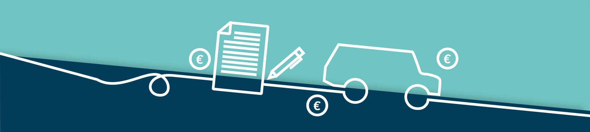 Autohaus_Max-Schultz-Gebrauchtwagen-Leasing-Finanzieren