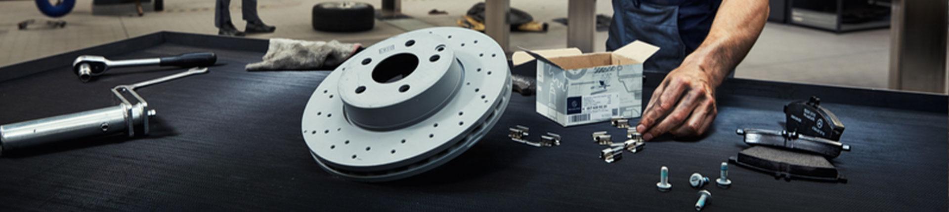 Autohaus_Max-Schultz-Mercedes-Smart-Erstazteile-Original-Parts