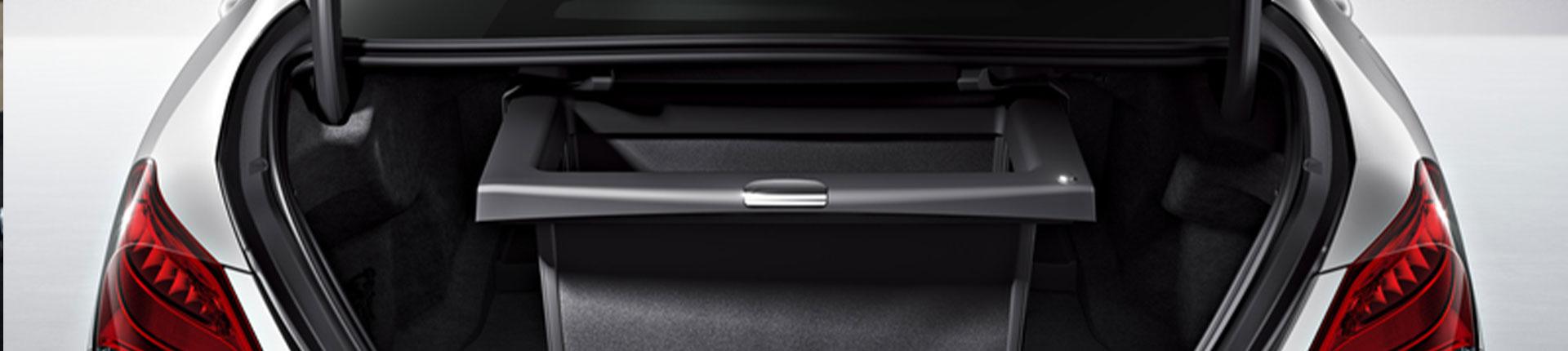 Autohaus_Max-Schultz-Mercedes-Smart-Zubehör-Dachbox-Dachträger-Fahrradträger-Tuning-amg