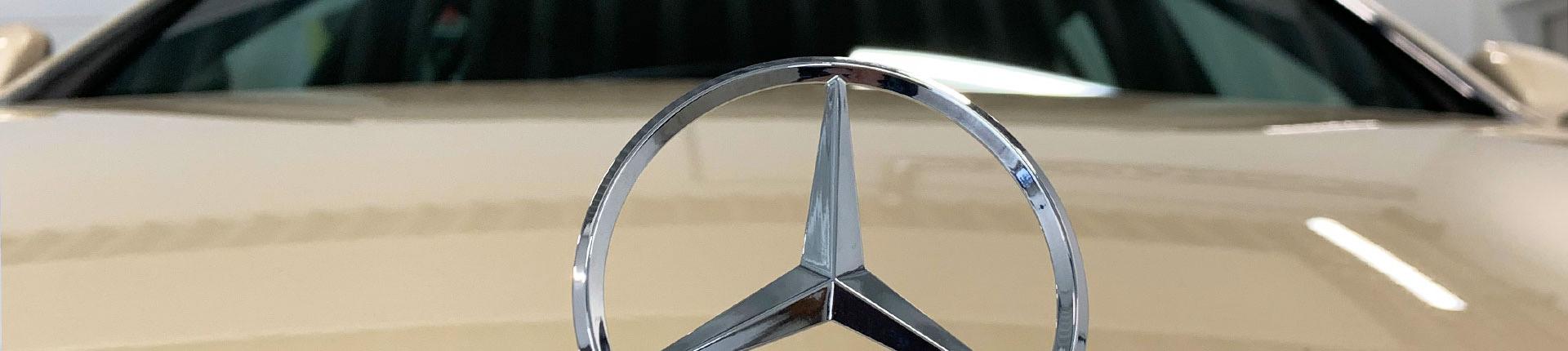 Autohaus Max Schultz Taxi kaufen