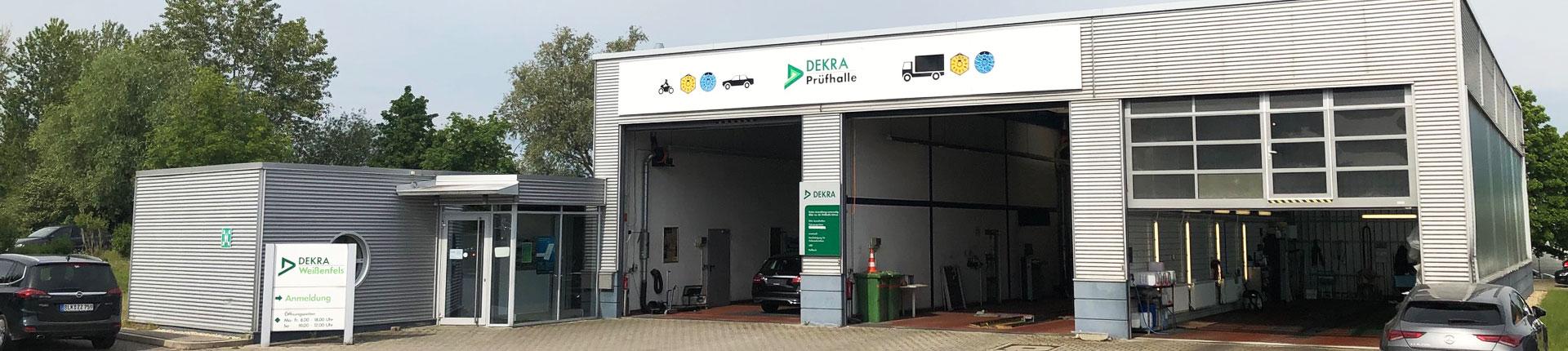 Autohaus Max Schultz Ansprechpartner
