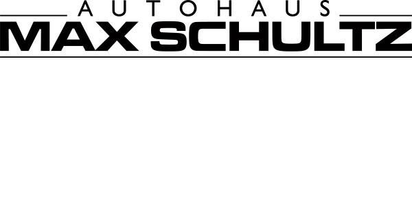 Autohaus Max Schultz Unternehmen