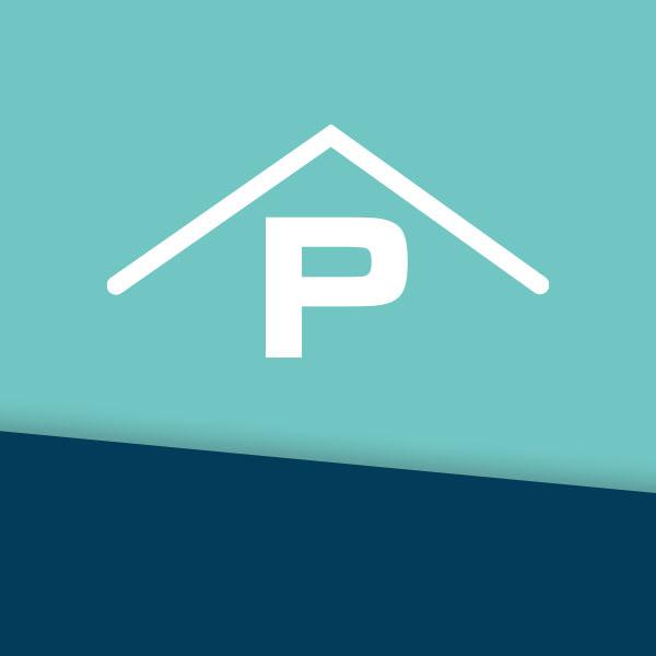 Autohaus Max Schultz Karriere kostenloser Parkplatz