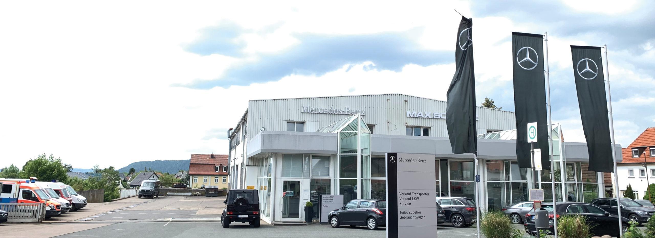 Autohaus_Max-Schultz-Standort-Sonneberg