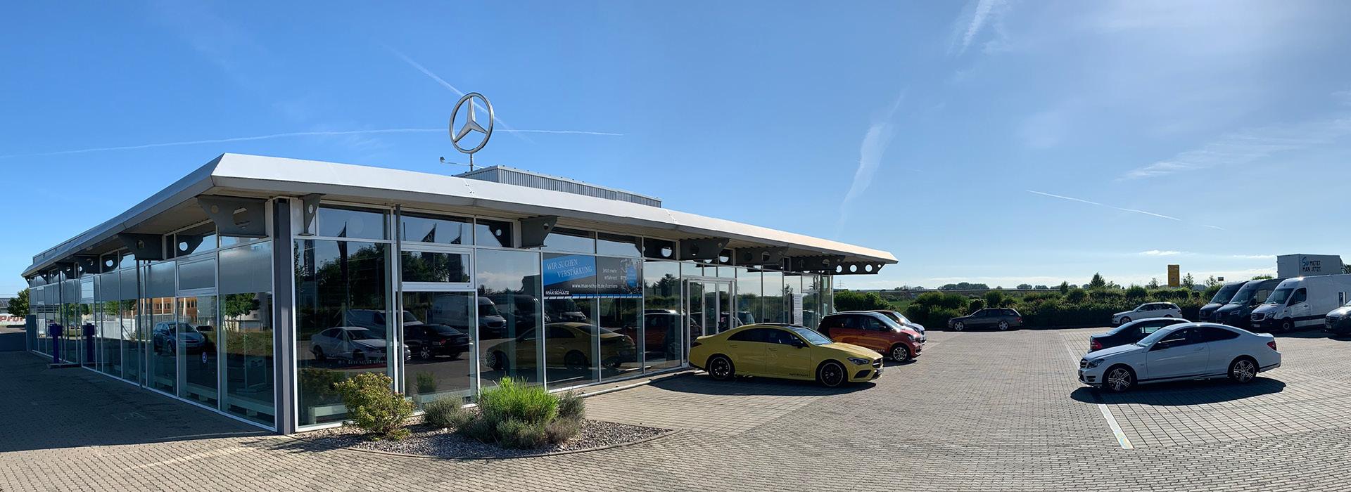 Autohaus_Max-Schultz-Standort-soemmerda
