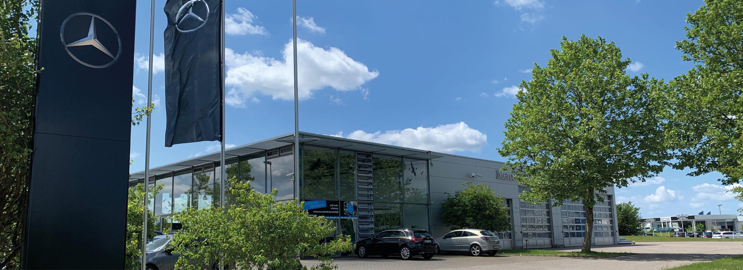 Autohaus_Max-Schultz-Standort-Naumburg
