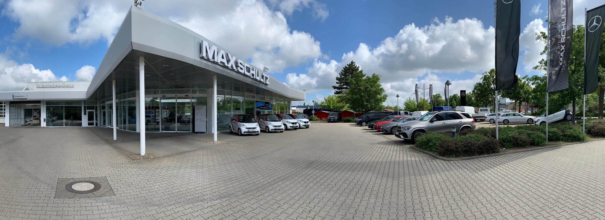 Autohaus_Max-Schultz-Standort-Leipzig