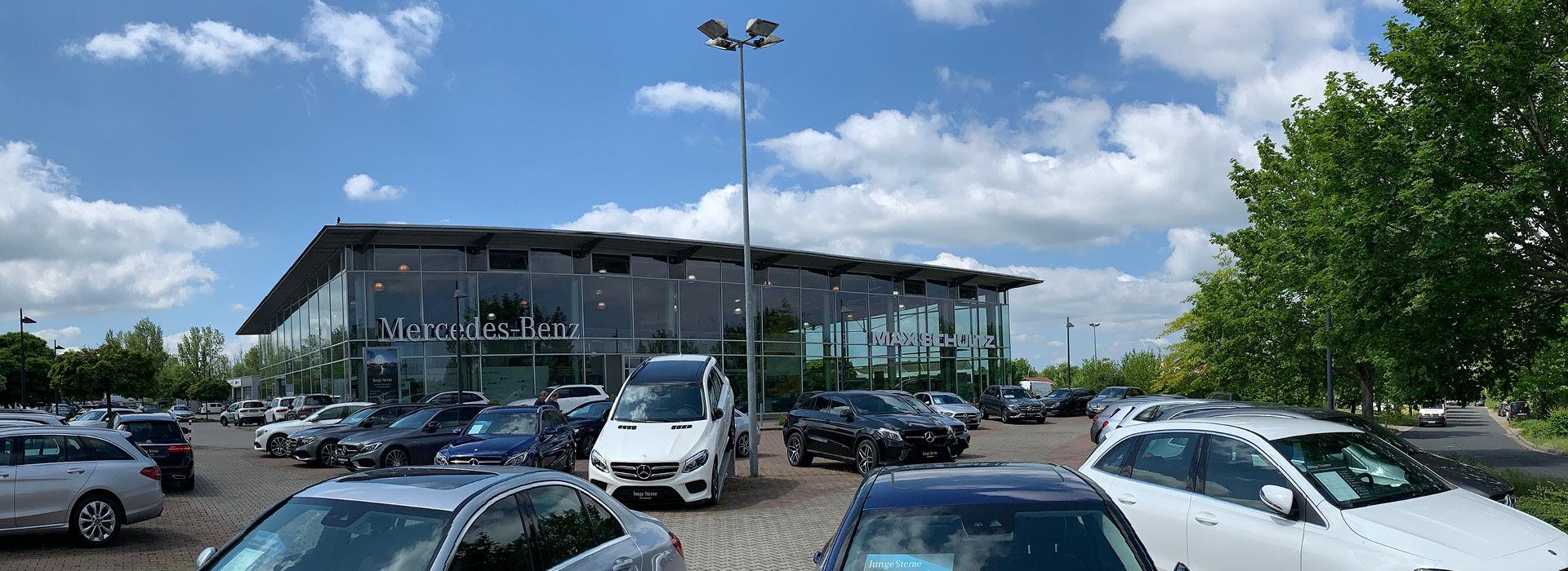 Autohaus_Max-Schultz-Standort-Weißenfels
