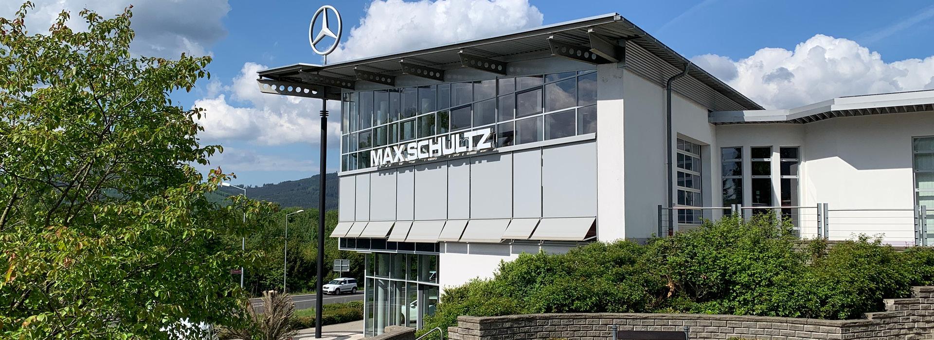 Autohaus_Max-Schultz-Standort-Ilmenau