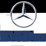 Autohaus-MAx-Schultz-Marke_Mercedes-Evo-Bus