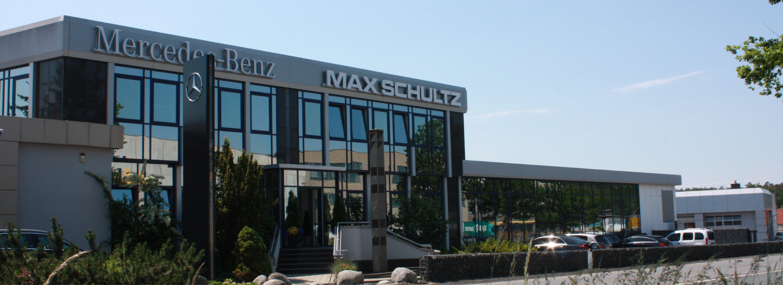Autohaus_Max-Schultz-Standort-Sonnefeld