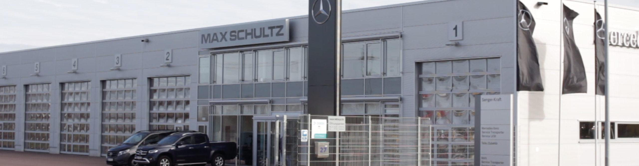Autohaus_Max-Schultz-Standort-Leipzig-Radefeld-NFZ