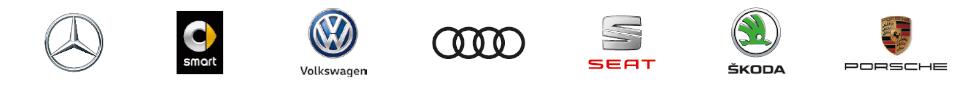 autohaus-maxschultz-parts-logos