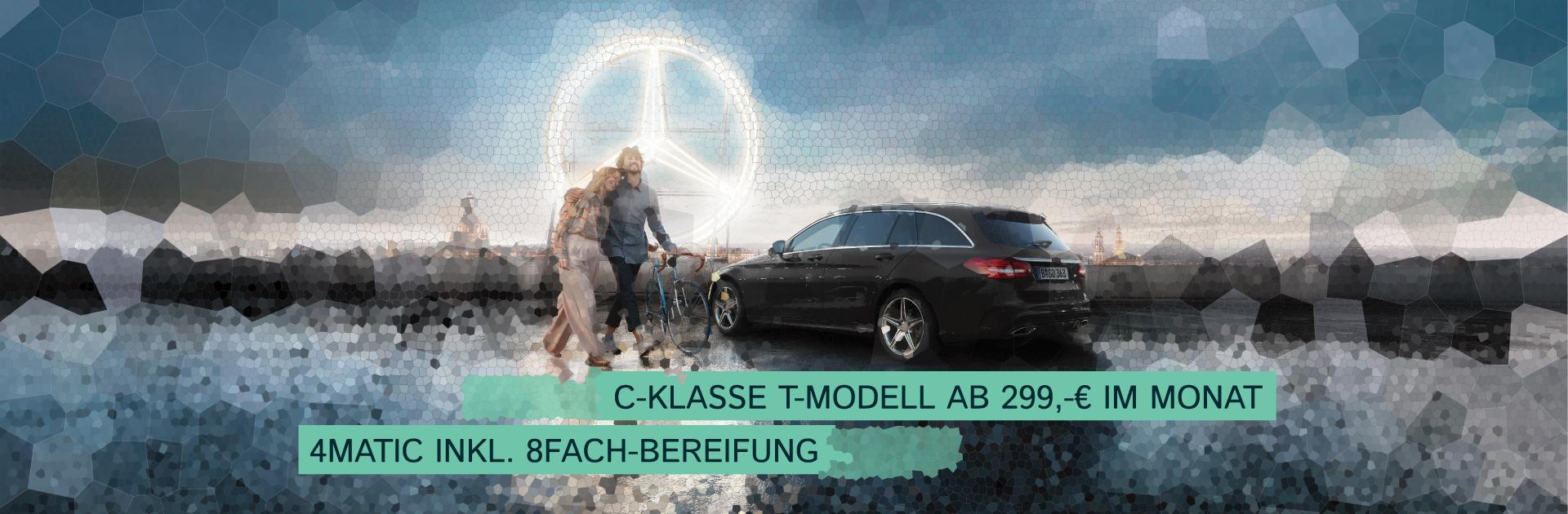 Autohaus Max Schultz Aktion Macher machen weiter Transporter Abverkauf