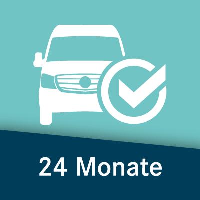Max Schultz Automobile Junge Sterne Vorteile 24 Monate Fahrzeuggarantie